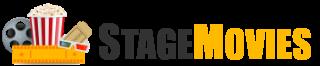StageMovies.com