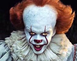 IT 2 Trailer (2019) Jessica Chastain, Horror Movie