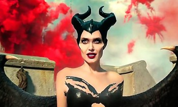 MALEFICENT 2 Trailer (Angelina Jolie, 2019) MISTRESS OF EVIL