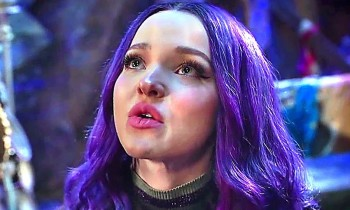 DESCENDANTS 3 Extended Trailer (2019)