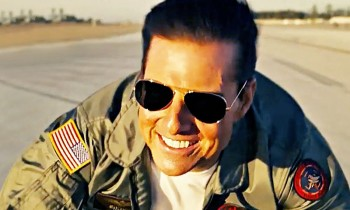 TOP GUN 2 Trailer (2020) Tom Cruise