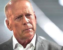10 MINUTES GONE Trailer (2019) Bruce Willis New Movie