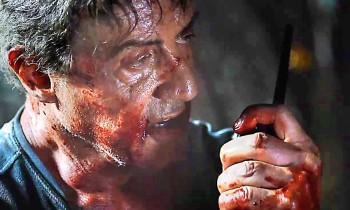 RAMBO 5 NEW Trailer (2019) Sylvester Stallone