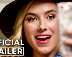 YOU Season 2 Trailer (2019) Netflix Series