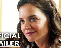 CODA Trailer (2020) Patrick Stewart, Katie Holmes