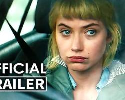 VIVARIUM Trailer (2020) Jesse Eisenberg, Imogen Poots