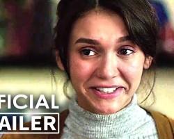RUN THIS TOWN Trailer (2020)